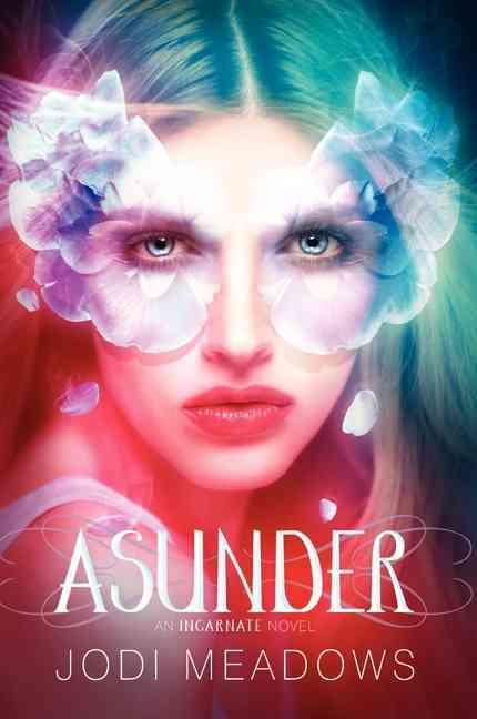 Asunder By Meadows, Jodi